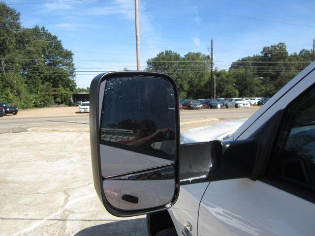 2018 Ram 3500 Tradesman Crew Cab 4x4 Houston, Mississippi 11