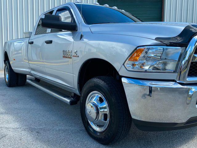 2018 Ram 3500 Tradesman Dually in Jacksonville , FL 32246