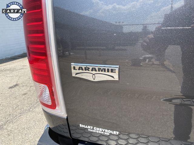 2018 Ram 3500 Laramie Madison, NC 18