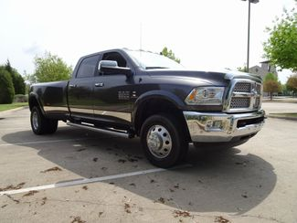 2018 Ram 3500 Laramie in McKinney, Texas 75070