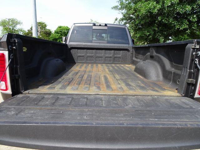 2018 Ram 3500 Laramie Dually in McKinney, Texas 75070