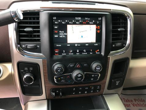 2018 Ram 3500 Laramie   Pleasanton, TX   Pleasanton Truck Company in Pleasanton, TX
