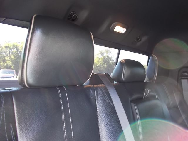 2018 Ram 3500 Limited Shelbyville, TN 29