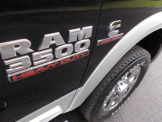 2018 Ram 3500 Laramie Shelbyville, TN 24
