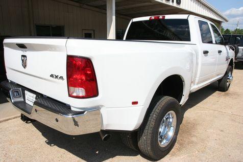 2018 Ram 3500 Tradesman in Vernon, Alabama