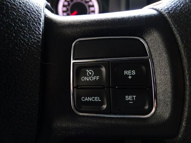 2018 Ram 4500 Chassis Cab Tradesman in Corpus Christi, TX 78412