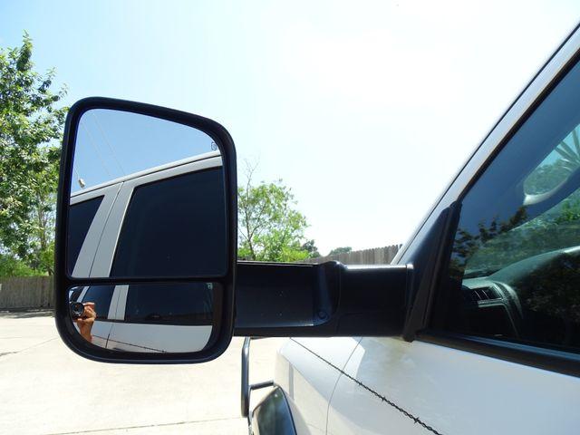 2018 Ram 4500 Chassis Cab Tradesman in Corpus Christi, TX 78411