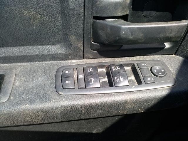 2018 Ram Crew Cab 4x4 3500 Chassis Cab Tradesman Houston, Mississippi 16