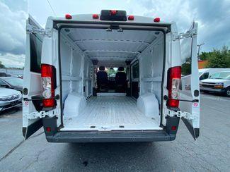 2018 Ram ProMaster Cargo Van   city NC  Palace Auto Sales   in Charlotte, NC