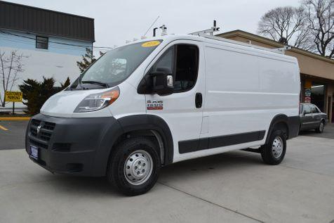 2018 Ram ProMaster Cargo Van  in Lynbrook, New