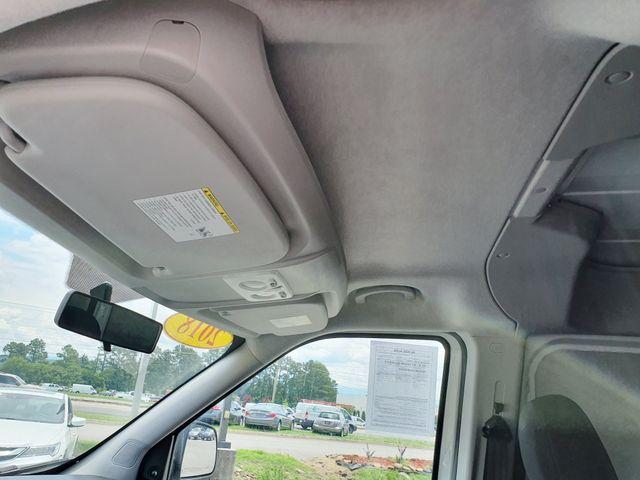2018 Ram ProMaster City Cargo Van Tradesman in Louisville, TN 37777