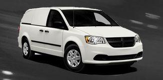 2018 Ranger Design Ram C/V Van   in Surprise-Mesa-Phoenix AZ