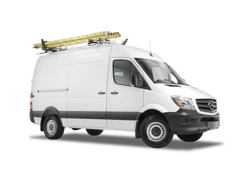 2018 Ranger Design Sprinter Van  in Mesa, AZ