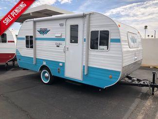 2018 Retro 177SE Riverside   in Surprise-Mesa-Phoenix AZ