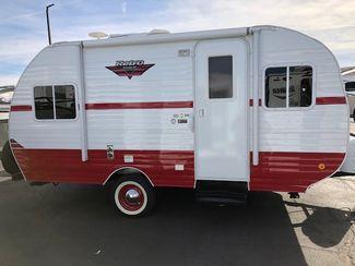 2018 Riverside Retro  176S  in Surprise-Mesa-Phoenix AZ