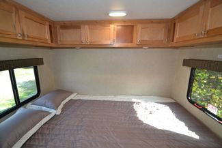 2018 Riverside Rv Mt McKinley 174s   city Colorado  Boardman RV  in , Colorado