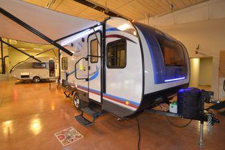 2018 Riverside Rv Mt McKinley 174s   city Colorado  Boardman RV  in , Colorado