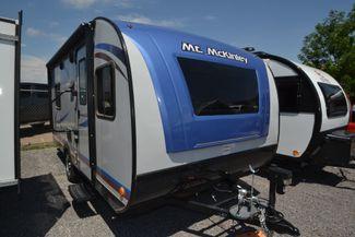 2018 Riverside Rv Mt McKinley 178   city Colorado  Boardman RV  in , Colorado