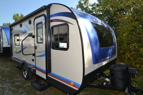 2018 Riverside Rv Mt McKinley 178  in , Colorado