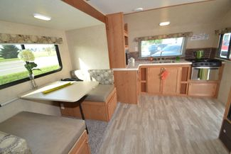 2018 Riverside Rv Mt McKinley 197FK   city Colorado  Boardman RV  in , Colorado