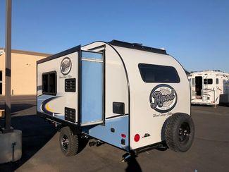 2018 Rpod 179   in Surprise-Mesa-Phoenix AZ