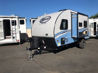 2018 Rpod 180   in Surprise-Mesa-Phoenix AZ