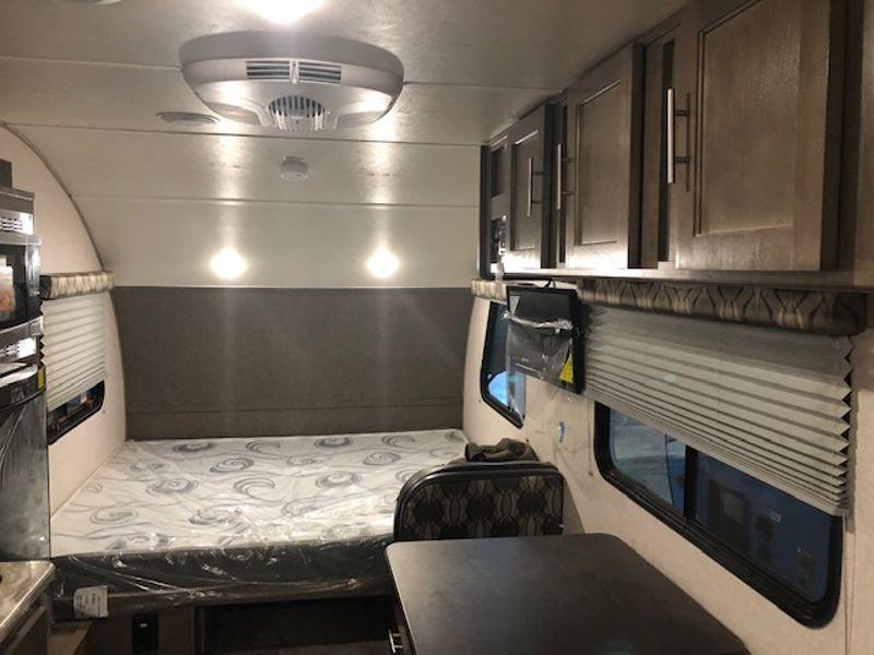 2018 Rpod 180  in Mesa, AZ