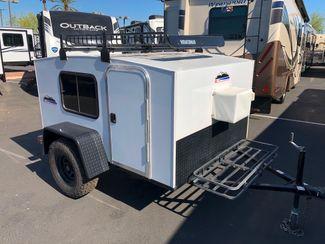 2018 Runaway Range Runner   in Surprise-Mesa-Phoenix AZ