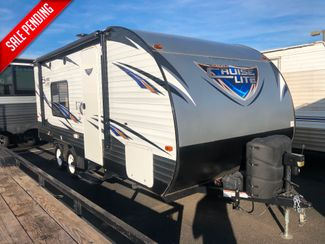 2018 Salem Cruise Lite 190RBXL  in Surprise-Mesa-Phoenix AZ