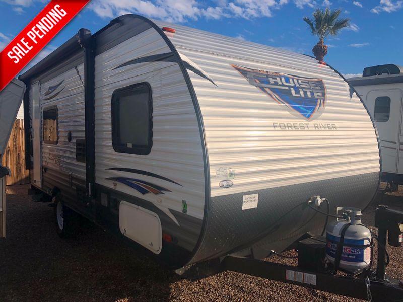 2018 Salem Cruise Lite FSX 180RT  in Phoenix AZ