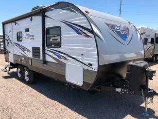 2018 Salem Cruise Lite 210RBXL  in Surprise-Mesa-Phoenix AZ
