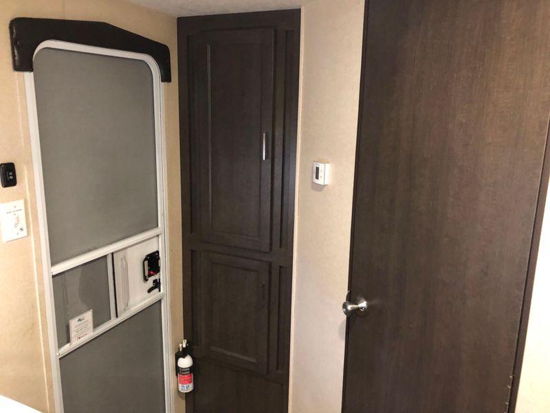 2018 Salem Cruise Lite 210RBXL  in Avondale, AZ