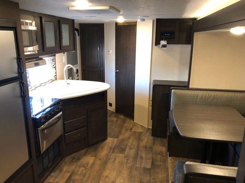2018 Salem Cruise Lite 210RBXL  in Phoenix, AZ