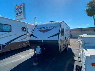 2018 Starcraft Autumn Ridge 15RB  city Florida  RV World Inc  in Clearwater, Florida