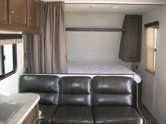 2018 Starcraft Autumn Ridge 26BH REDUCED! Odessa, Texas 6