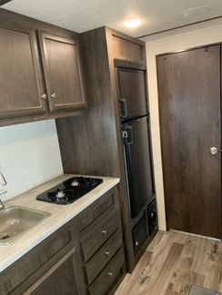 2018 Starcraft Autumn Ridge Outfitter 20BH   city Florida  RV World Inc  in Clearwater, Florida