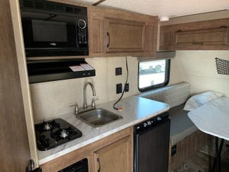2018 Starcraft Autumn Ridge Outfitter Extreme 19RT   city Florida  RV World Inc  in Clearwater, Florida