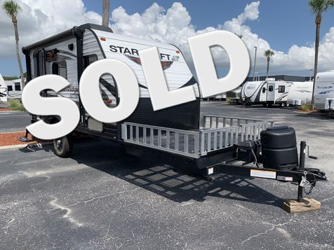 2018 Starcraft Autumn Ridge Outfitter Extreme 19RT  in Clearwater, Florida