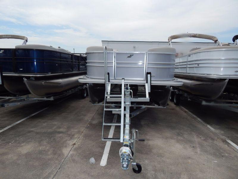 2018 Starcraft CX 2223 RE   in Charleston, SC