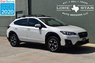2018 Subaru Crosstrek Premium   Arlington, TX   Lone Star Auto Brokers, LLC-[ 2 ]