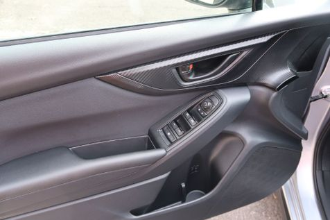 2018 Subaru Crosstrek  | Bountiful, UT | Antion Auto in Bountiful, UT