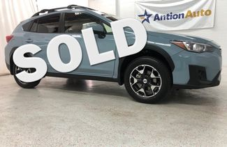2018 Subaru Crosstrek Premium | Bountiful, UT | Antion Auto in Bountiful UT