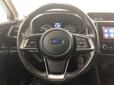 2018 Subaru Crosstrek Premium | Bountiful, UT | Antion Auto in Bountiful, UT