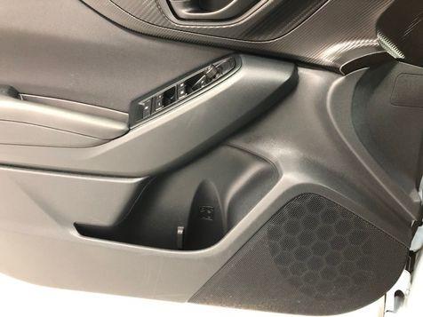 2018 Subaru Crosstrek Premium   Bountiful, UT   Antion Auto in Bountiful, UT