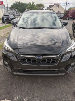 2018 Subaru Crosstrek Premium in Cleveland, OH 44134