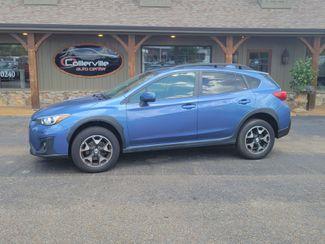 2018 Subaru Crosstrek Premium in Collierville, TN 38107