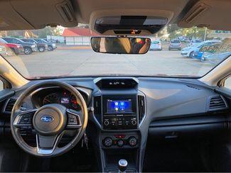 2018 Subaru Crosstrek Premium ONLY 17000 Miles  city ND  Heiser Motors  in Dickinson, ND