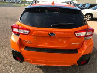 2018 Subaru Crosstrek Limited Farmington, MN 3