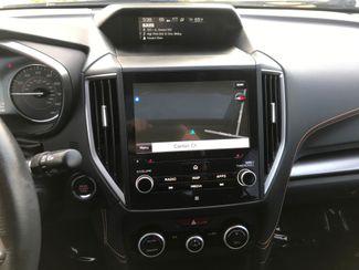 2018 Subaru Crosstrek Limited Farmington, MN 8