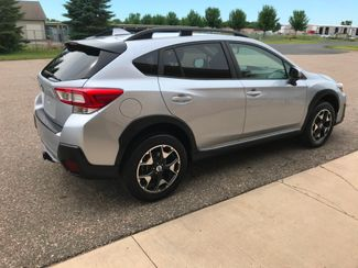 2018 Subaru Crosstrek Premium Farmington, MN 1